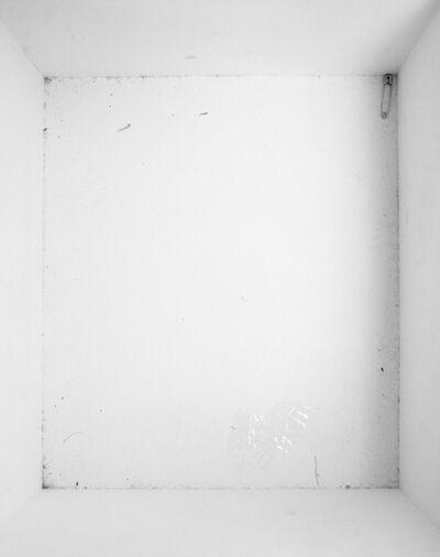 Bohnchang Koo, 'Interior 02', 2002