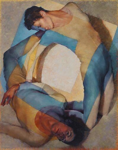 Lorraine Shemesh, 'Sway', 2019