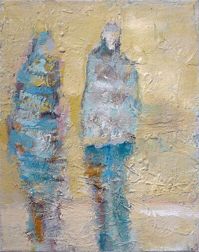 Helen Steele, 'Untitled 20'
