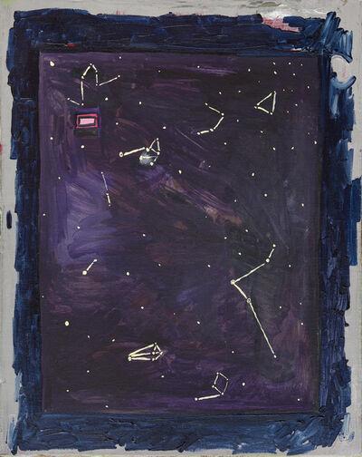 Marina Rheingantz, 'Constelacao', 2015