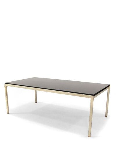 Florence Knoll, 'Cocktail Table', 1950s