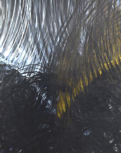Ernesto Alva, 'El sueño de la razón', 2019