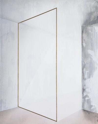 Ira Svobodová, 'Framing Light 15', 2018