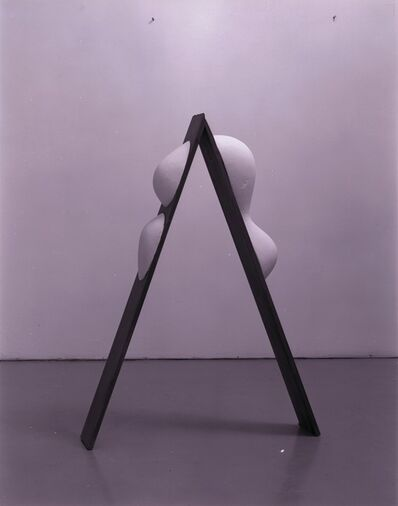 Phillip King, 'Untitled I', 1961