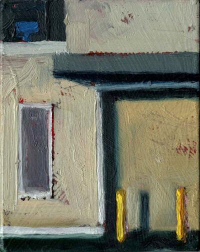Sharon Feder, 'Tiny Building No. 13', 2020