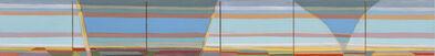 Greg Drasler, 'Untitled', 2020