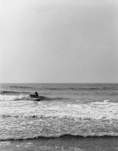 Michael Dweck, 'Surfing the Ranch', 2011