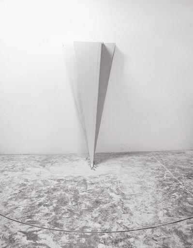 Rodríguez Méndez, 'Los hechos', 2017