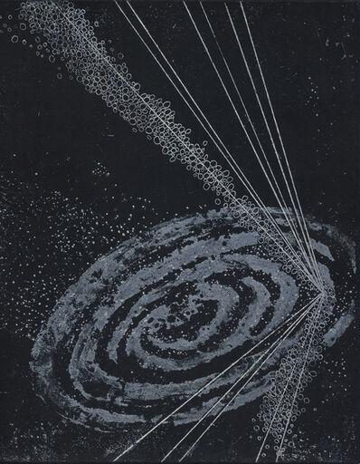 Shanti Conlan, 'Solstice'