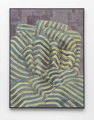 Michael Pfrommer, 'Untitled', 2015