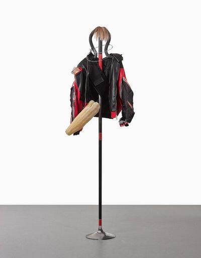 Isa Genzken, 'Untitled', 2006