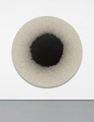 Latifa Echakhch, 'Tambour 77', 2012