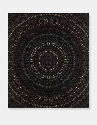 Damien Hirst, 'Realm', 2019