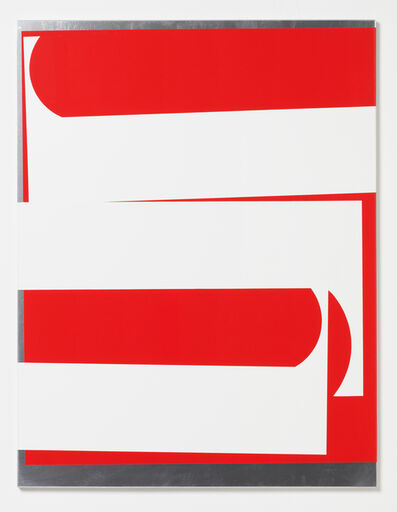 Joachim Grommek, 'Untitled', 2012