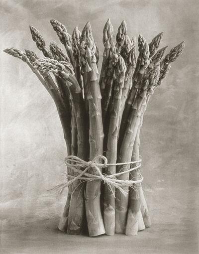 Cy DeCosse, 'Asparagus'