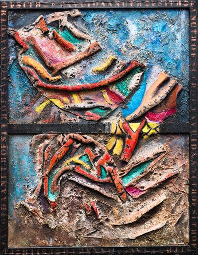 Ruben C. Talberg, 'Leo Rubens', 2006