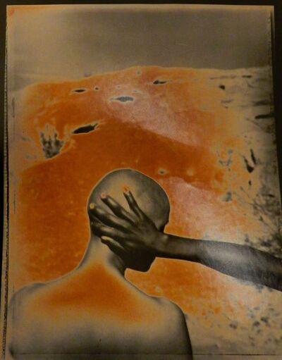 James Fee, 'Untitled', 2002