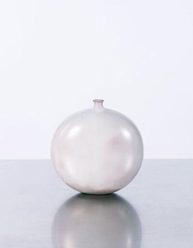 Jacques & Dani Ruelland, 'Vase', vers 1960