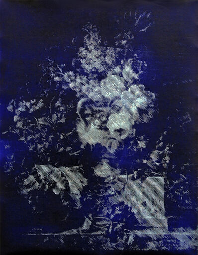 Katsutoshi Yuasa, 'Death of Beauty #5', 2014