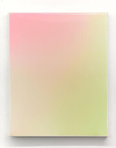 Gilles Teboul, 'Untitled 2053', 2017