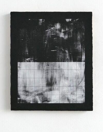 Nicolas Jasmin, 'ERAGRI #5', 2019