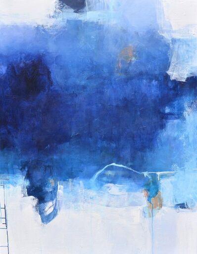 Theresa Girard, 'Tidal Wave', 2019