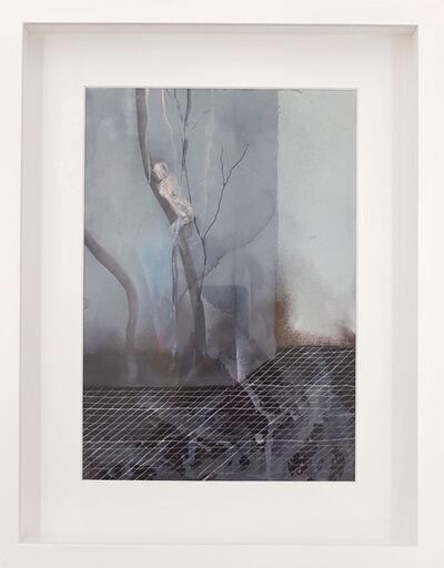 Maria Sulymenko, 'Untitled 23', 2018