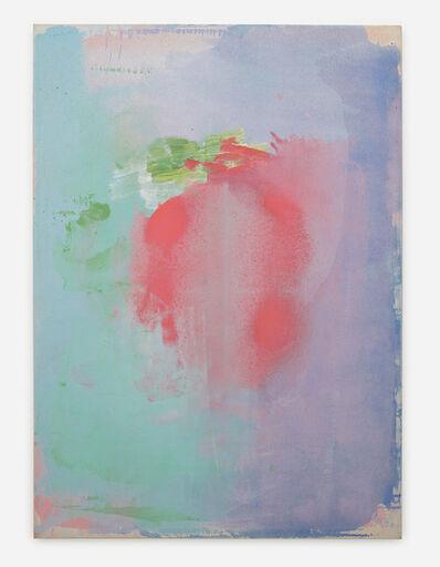 George Hofmann, 'Breaking Joy', 2008