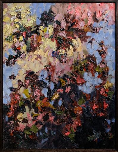 Christopher Horder, 'Motel Monet I', 2018