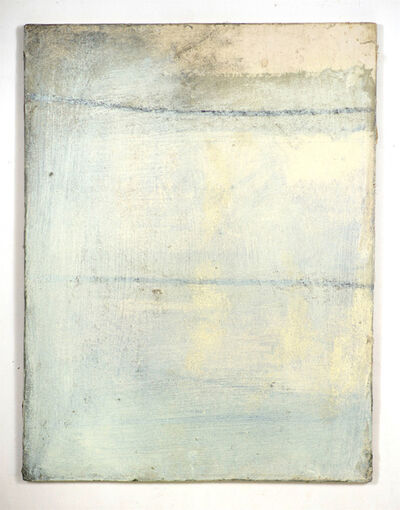 Lawrence Carroll, 'Untitled', 2006/2007