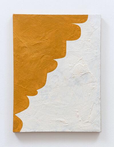 Antonio Adriano Puleo, 'Untitled', 2016
