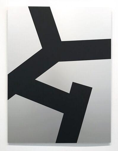 Daniel Göttin, 'Untitled (NY 1)', 2005