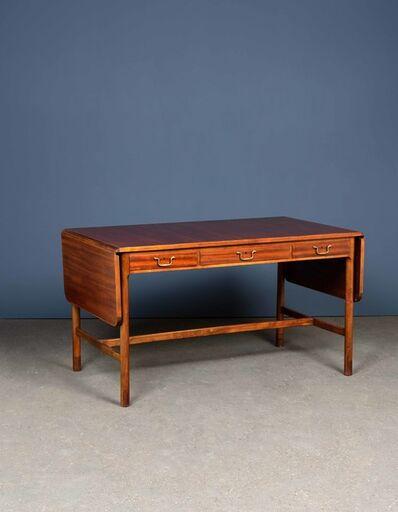 Josef Frank, 'Desk'