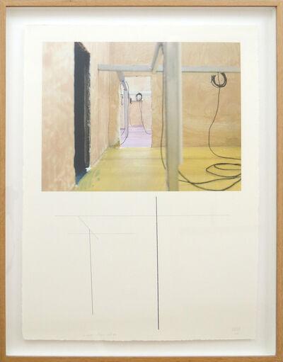 Cabrita, 'A remote whisper suite #2', 2013