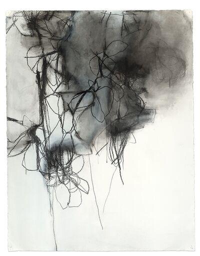 Andrea Rosenberg, 'Untitled 40.18', 2018