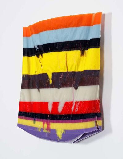 Bruno Miguel, 'Summer Girl Composition', 2015