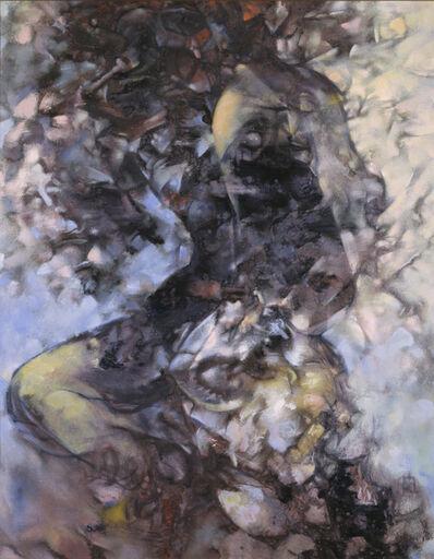 Dorothea Tanning, 'Vorace Veracite', 1956