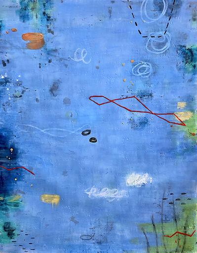 Rana Rochat, 'Untitled L910', 2019