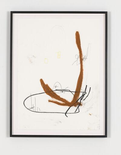 Jenny Brosinski, 'Untitled', 2021
