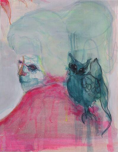 Gert & Uwe Tobias, 'Untitled ', 2018