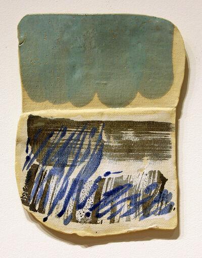 Monique van Genderen, 'Untitled', 2013