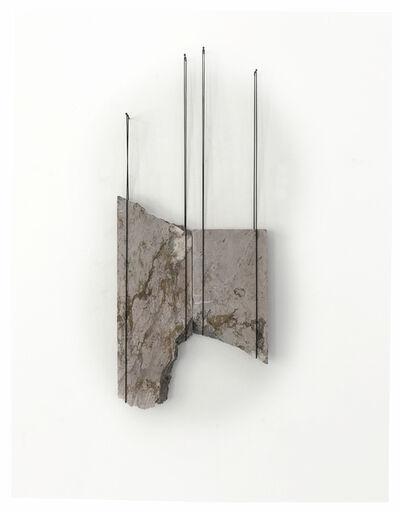 Anneke Eussen, 'Big Triumph 01', 2020