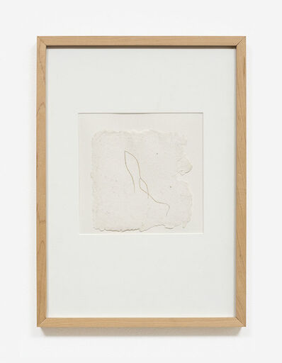 Joel Fisher, 'Untitled', 1988/1990