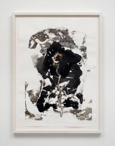 Maria Magdalena Campos-Pons, 'Captiva - La Ira de Chango & Zeus', 2016