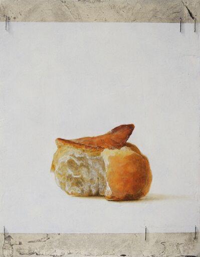 Daiya Yamamoto, 'Champignon (Johan)', 2019