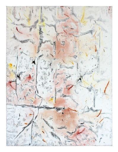 Anna Elise Johnson, 'Earthworks (Ranch Road 505 II)', 2021