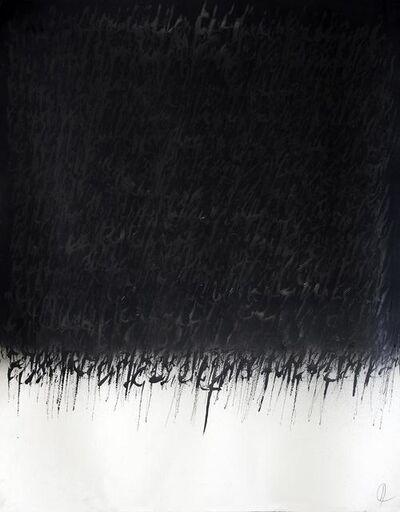 Le Chatelier Hélène, 'Autographic Matters 13 ', 2016