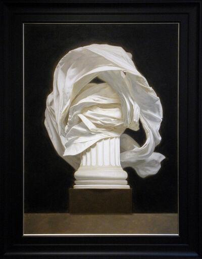 Daniel Adel, 'Ionic', 2013
