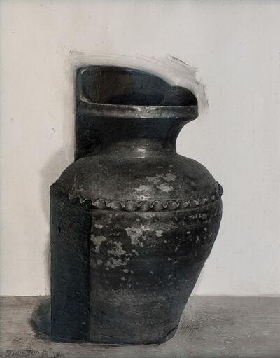 Zhang Jian-Jun 張健君, 'China Series 5', 1999