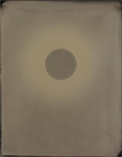 Ben Cauchi, 'Untitled (25)', 2018